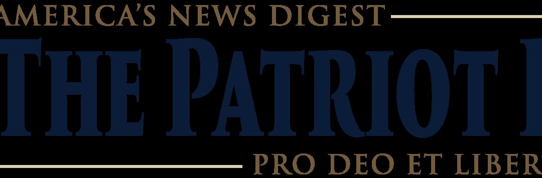 The Patriot Post